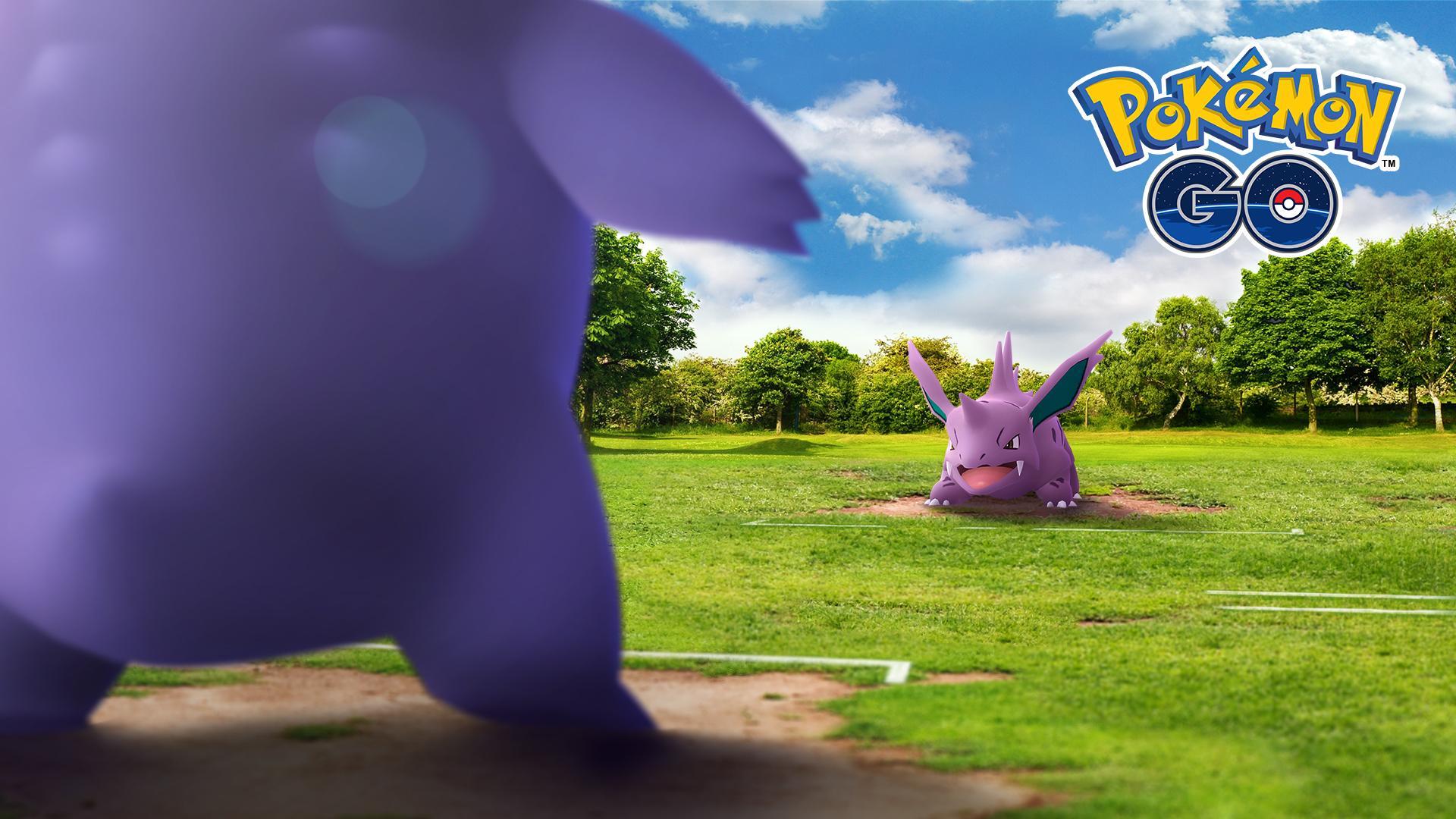 The State of PvP in Pokemon GO | Pokemon GO Hub