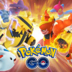 Pokemon GO PvP guide: everything you need to know about Trainer Battles in Pokemon GO