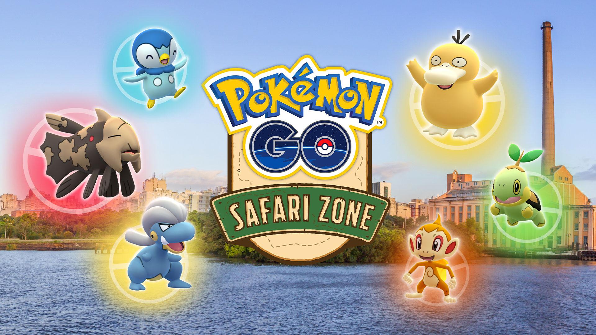 safarizone_porto-alegre_1920x1080_laptop | Pokemon GO Hub