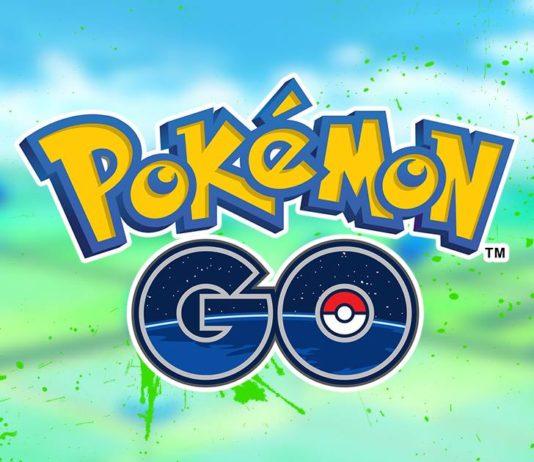 Why Do You Play Pokémon Go  2534206e9e