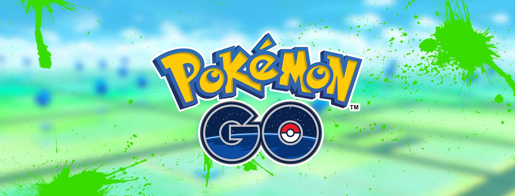 NEW ] Verified Trending Pokemon Go Promo Codes → Aug 2019