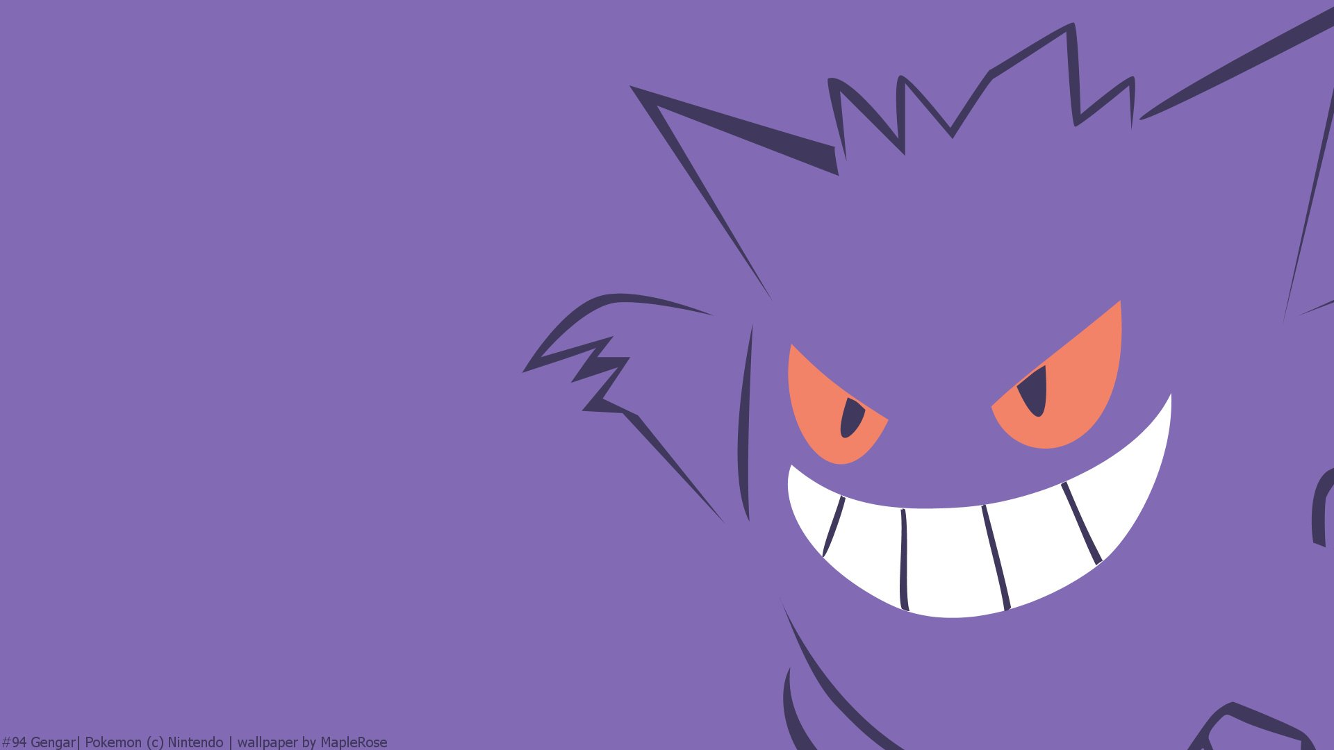 Gengar Raid Counters Guide | Pokemon GO Hub