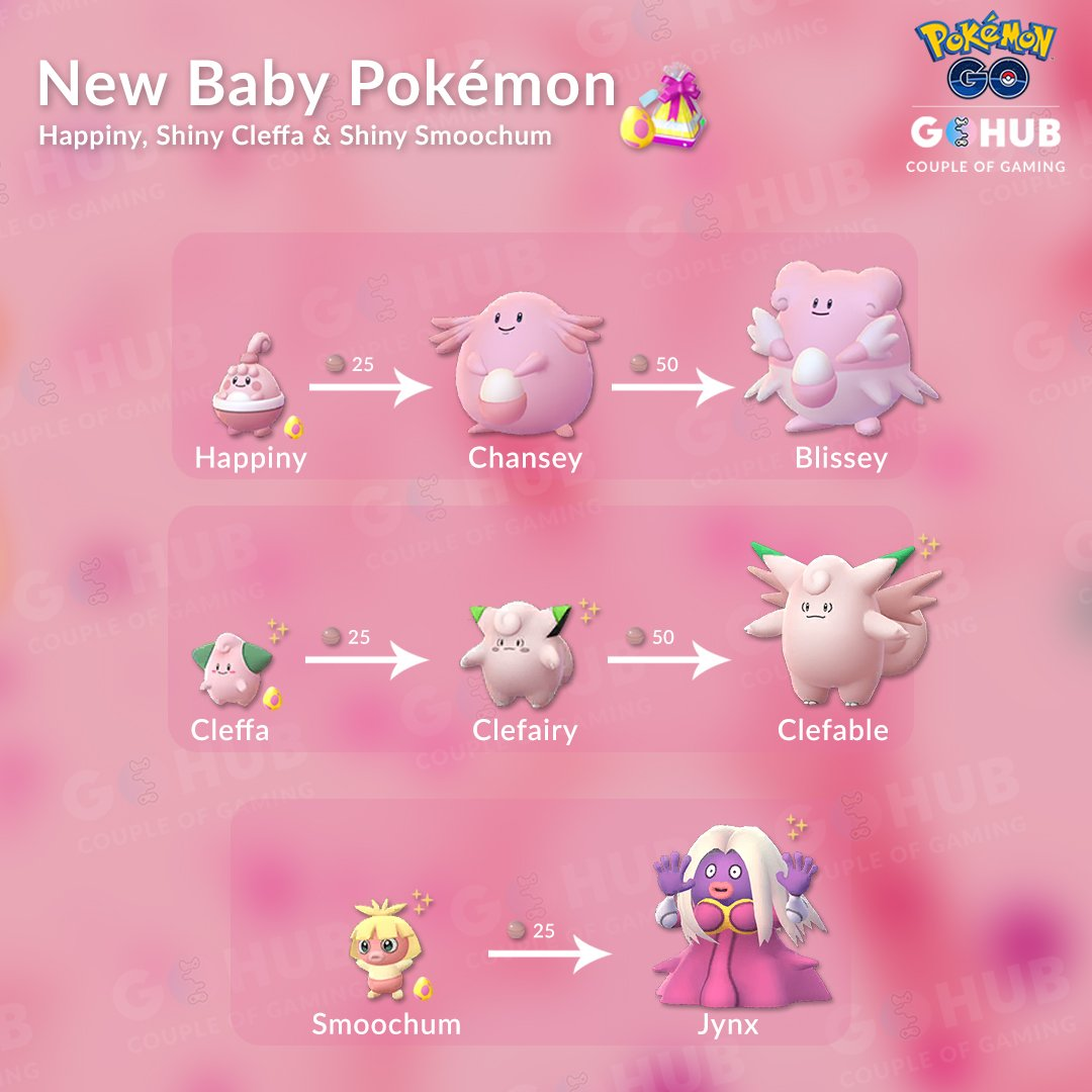 New Valentine Event Babies