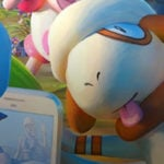 Finding and Understanding Smeargle in Pokémon GO