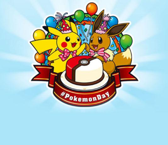 pokemon-day-header-534x462.jpg
