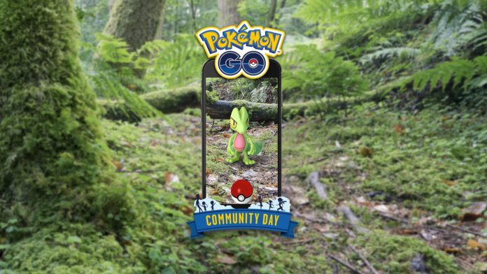 8c5c70a92ca The March Community Day Announcement is here