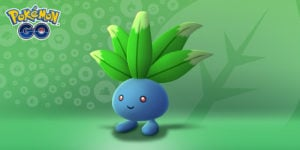 This Week In Pokémon GO History: Equinox Event