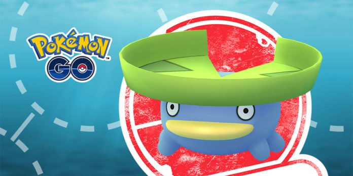Pokemon GO Hub | Pokemon GO News, Guides, Calculator and