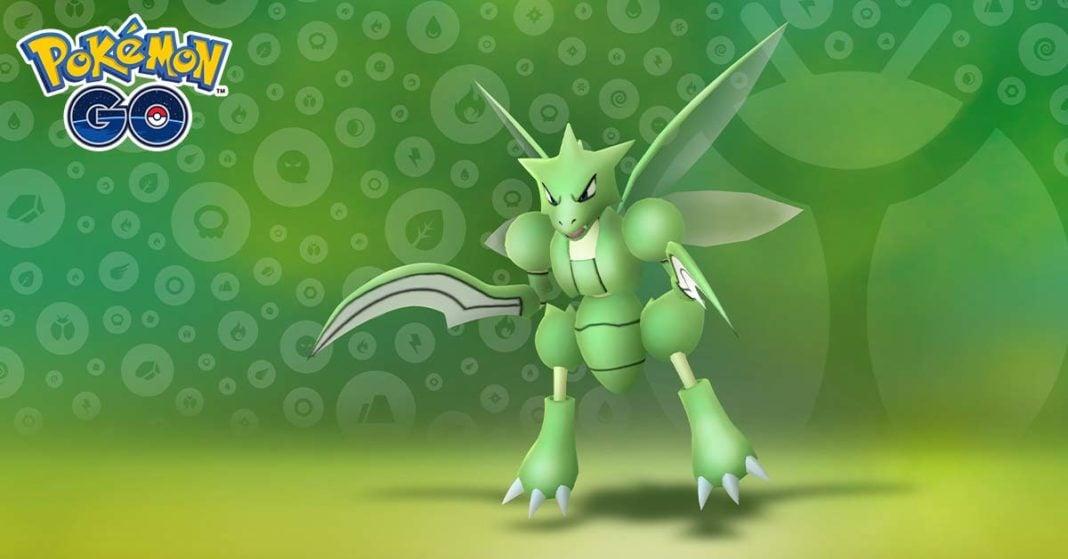 [Image: scyther-pokemon-go-1068x559.jpg]