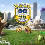 Go Fest