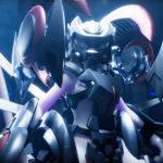 Raid Boss List - Armored Mewtwo