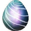 Raid Egg Tier 5