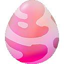 Raid Egg Tier 1-2