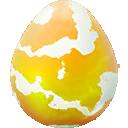 Raid Egg Tier 3-4