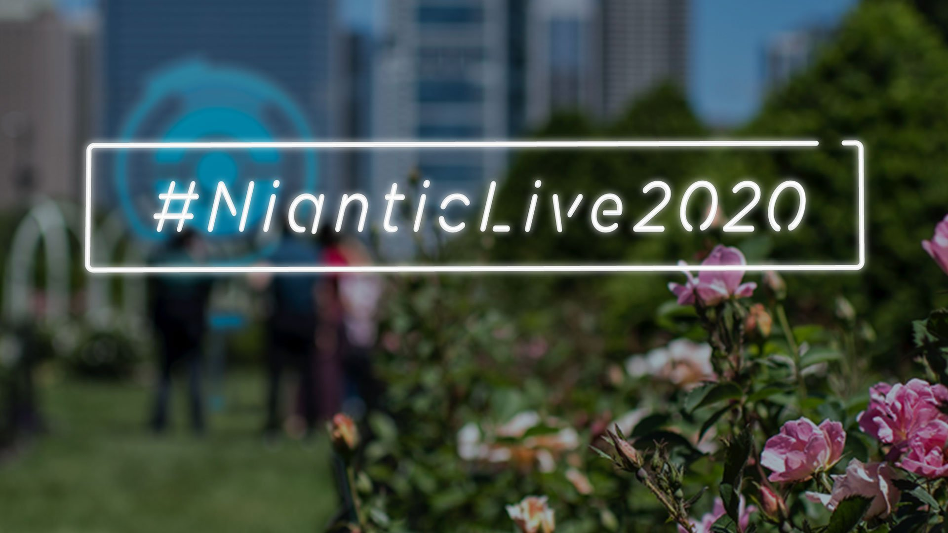pokemon go best pokemon 2020 Niantic Announces 2020 Event Location Submissions   Pokemon GO Hub