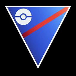 Pokémon GO Great League