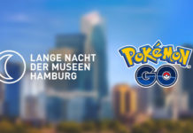 Long Night of the Museums event takes place in Hamburg on May 18th