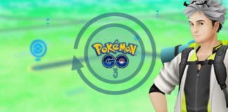 Returning to Pokémon GO: Part 3