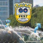 Chicago GO Fest