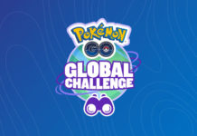 Are you ready for Professor Willow's Global Challenge?