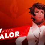 Candela Team Valor