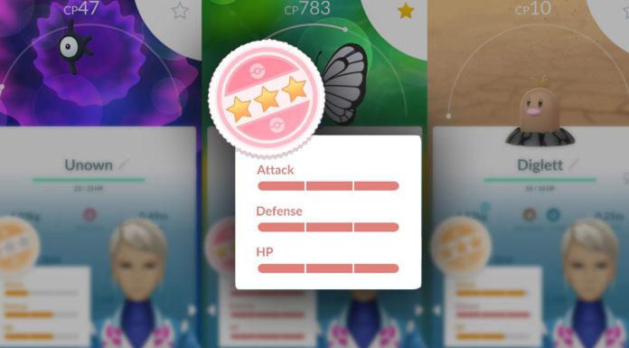 Pokemon GO Hub | Pokemon GO News, Updates, Guides, Tips and Tricks
