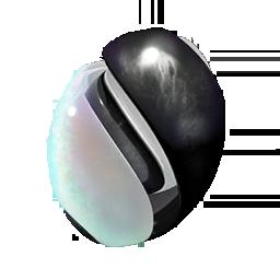 Unova Stone
