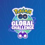 Global Challenge Logo