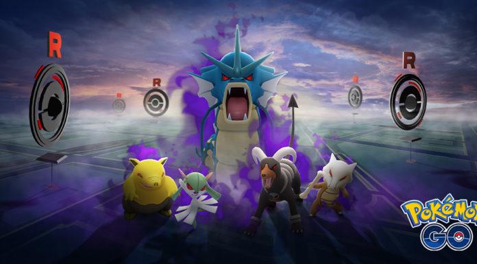 Pokemon GO Hub   Pokemon GO News, Updates, Guides, Tips and