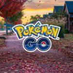 Pokemon GO Spooky October 2019