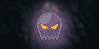 Sinister Cup Meta Guide and Analysis