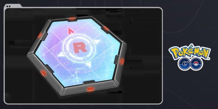 Super Rocket Radar illustration