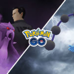 Pokémon GO March Events in 2020