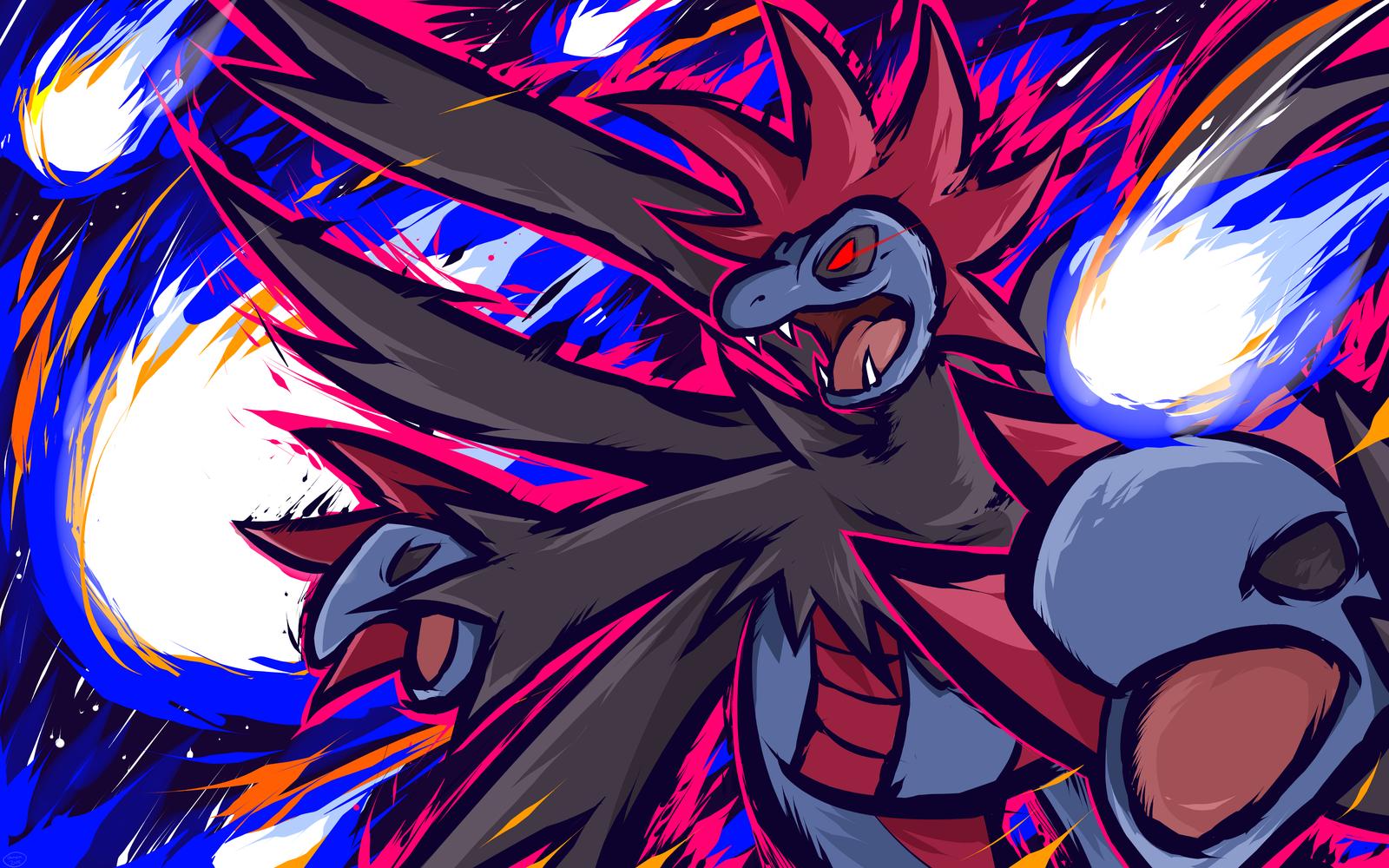 The Future of Hydreigon in the Meta: Hail Hydra or Fail Hydra? | Pokémon GO  Hub