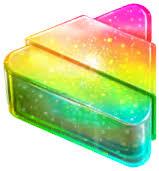 XL Candy icon