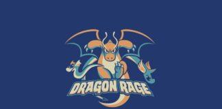 Dragonite wallpaper
