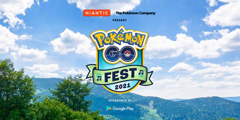 GO Fest 2021 – Our Verdict
